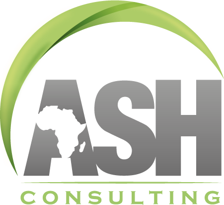 Ash-Consulting
